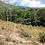 Thumbnail: Ojochal Las Brisas Ocean View Lot