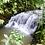 Thumbnail: 55 Hectares w River & Waterfalls