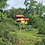 Thumbnail: Renovated 2/2 on 1 Hectare w/ Ocean Views