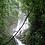 Thumbnail: Cascada Azul