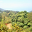 Thumbnail: Ocean View 7.25 Acres Above Dominical