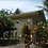 Thumbnail: 3-Story 3/2 Fully Titled Beach Home in Uvita