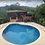 Thumbnail: 2/2 with Pool & Ocean View 1 Mile From the Beach! (Escaleras)