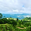 Thumbnail: 33 Hectares Above Uvita w/ Ocean View & Waterfalls