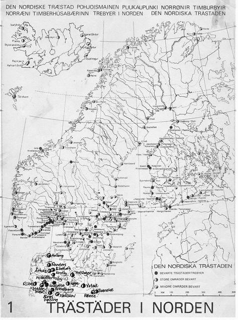 Trästäder i Norden.jpg