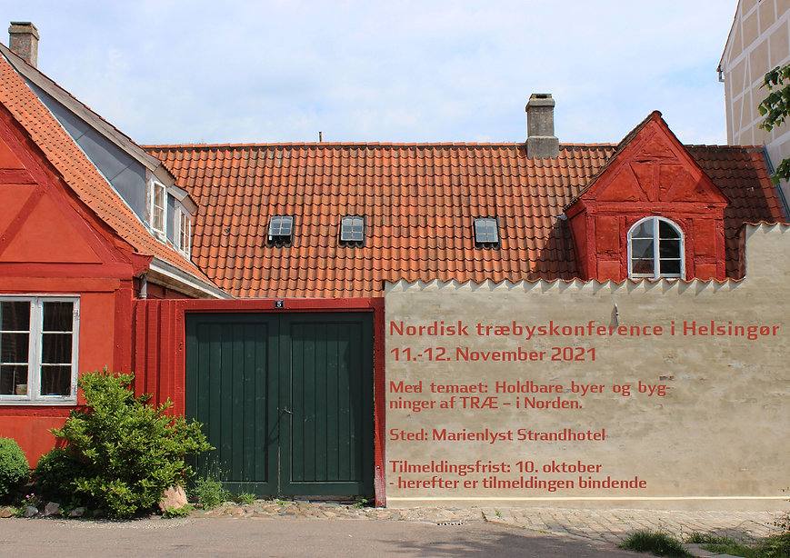 Invitation Helsingør 2021.jpg