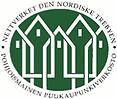 NÆTVÆRK FOR B.png