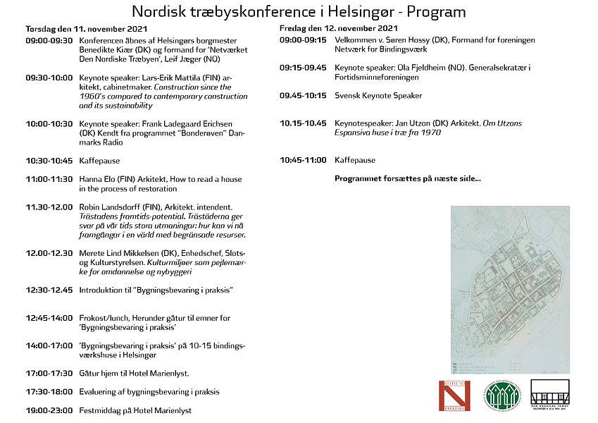 Invitation Helsingør3.jpg