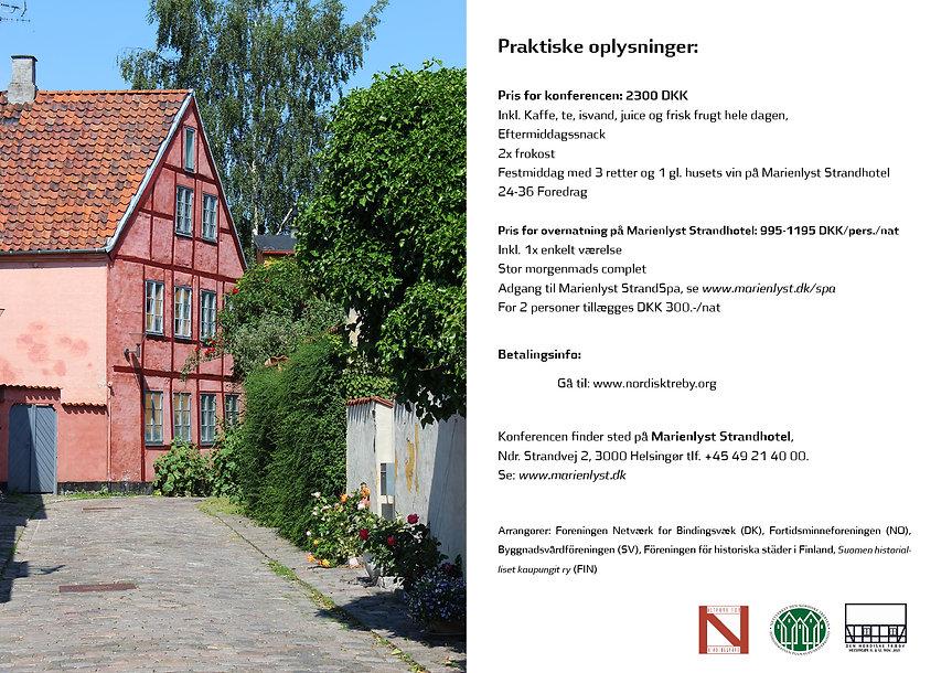 Invitation Helsingør5.jpg