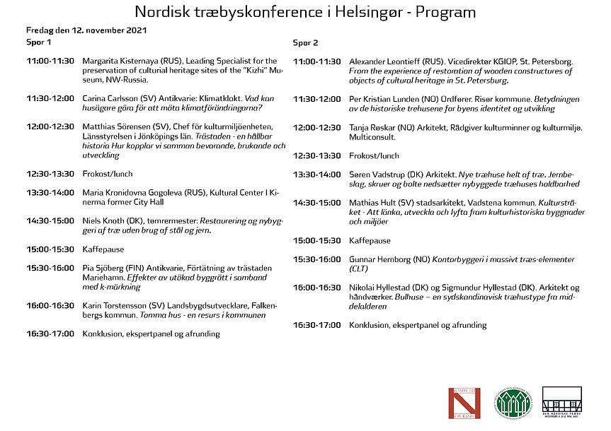 Invitation Helsingør4.jpg