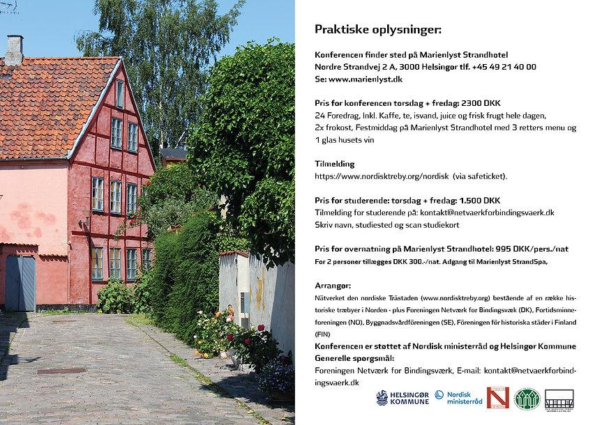 Invitation Helsingør 20216.jpg