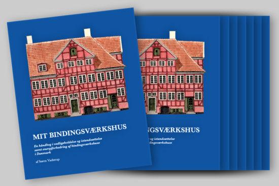 mit-bindingsvaerkshus-550x367.jpeg