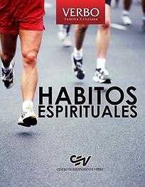 Habitos_Complete_Book copy.png
