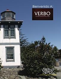Bienvenido_a_Verbo_Complete copy.png