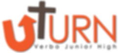 JuniorHigh_Logo.jpg