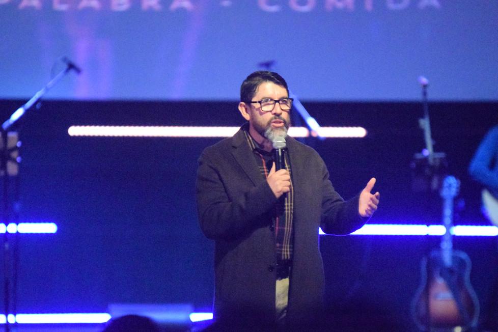 Orlando Cardona