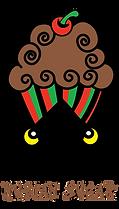 Nubian Sugar Logo-01.png