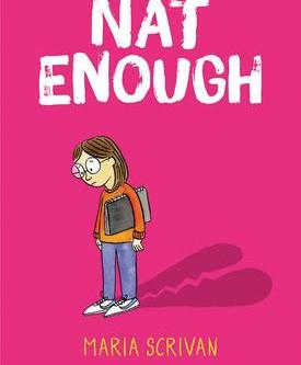 Nat Enough - Review Squad
