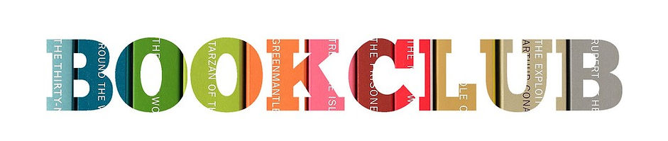 Book-club-graphic-1-1 (2).jpg
