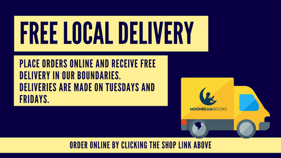 delivery ad fb new2.png