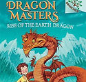 dragonmasters.jpeg