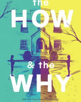 The How & The Why - Review Squad