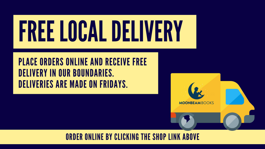 delivery ad fb new3.png