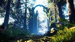 FaW_Landscape_Forest-Arch0.jpg