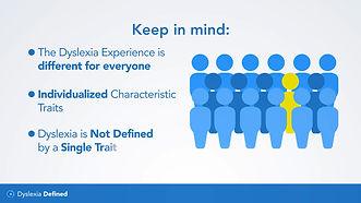 EmpathED Dyslexia course preview.jpg