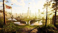 Find a Way Utopia frame.jpg