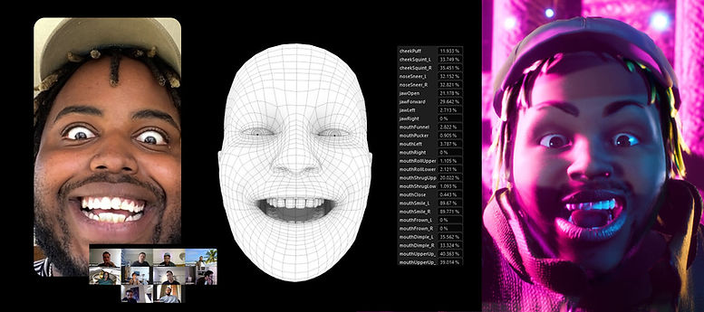 Find a Way Facial Mocap.jpg
