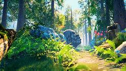 FaW_Landscape_Forest-Face0.jpg