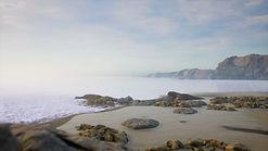 FaW_Landscape_Beach0.jpg