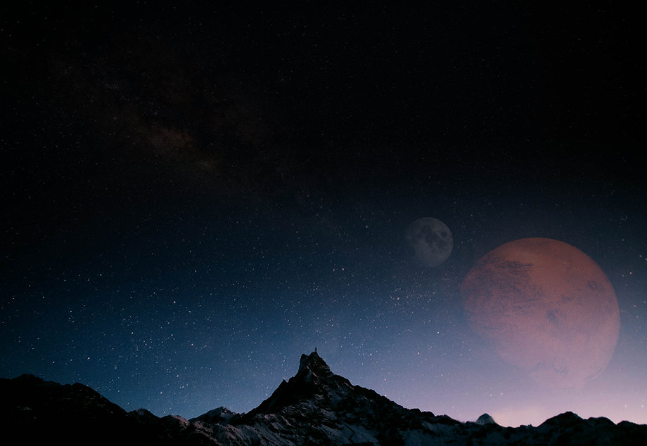 Banner space planets 2 w person.jpg