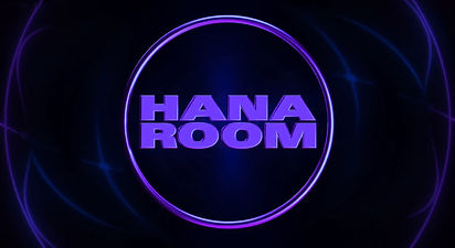 Hanas room.jpg
