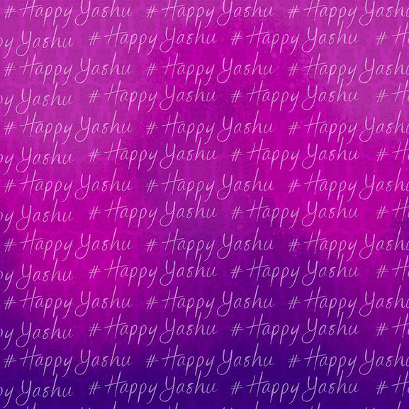 Happy Yashu confidence coaching