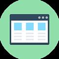 Commerce Ants Shopify website development