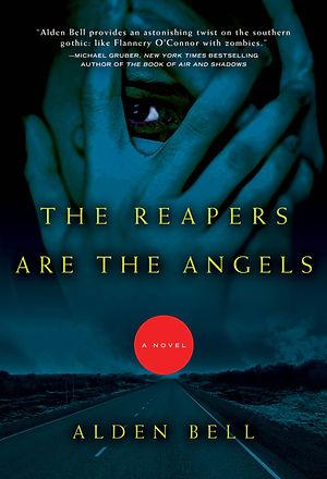 reapers.F1.jpg