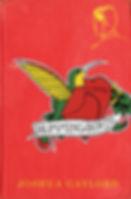 Hummingbirds6.jpg