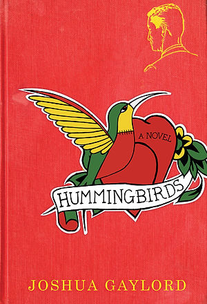Hummingbirds6.jpg