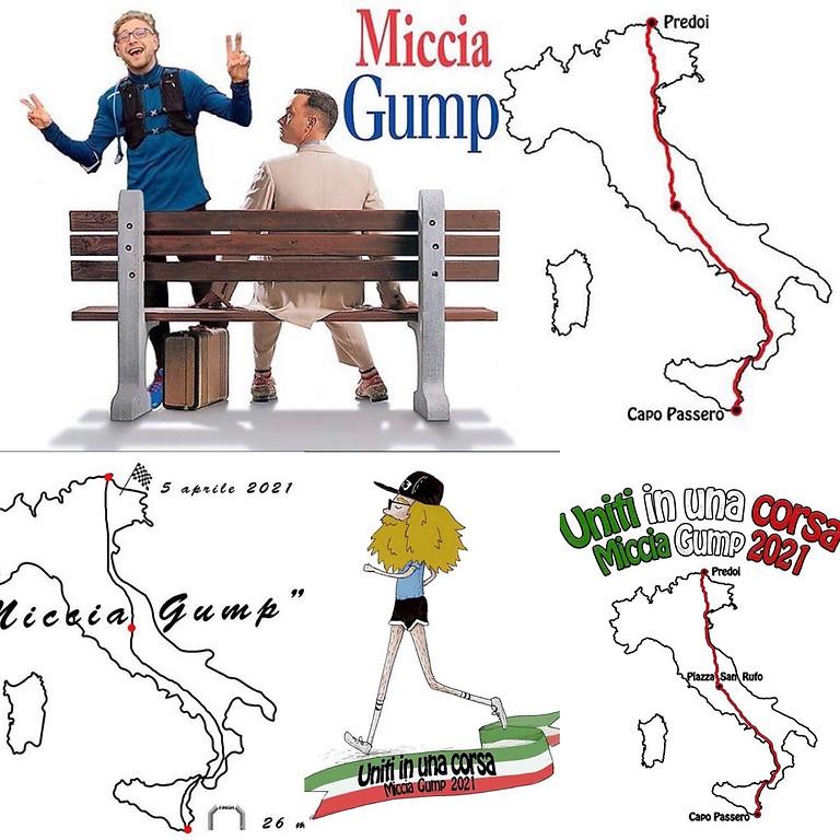 Miccia Gump