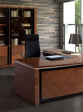 Despacho Versus 06.jpg