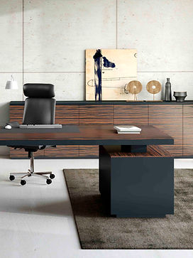 Mesa despacho Versus Plus 01.jpg