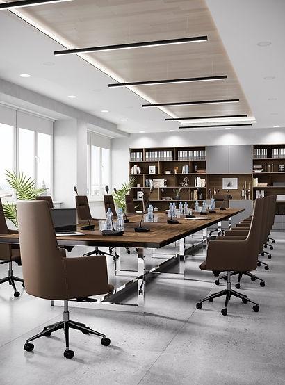 modern-office-table-meeting.jpg