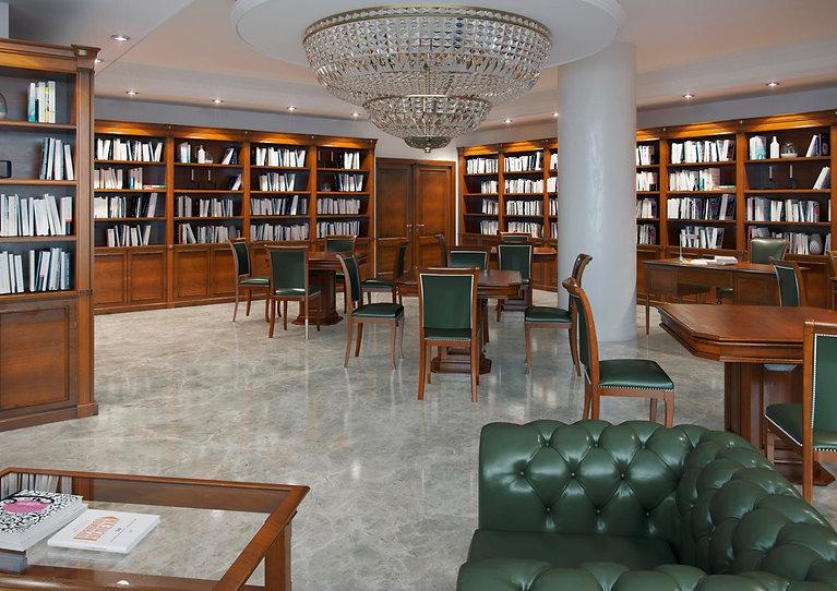 classic-library-furniture.jpg