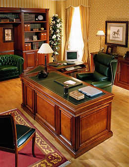 CLASSIC-WOODEN-OFFICE-FURNITURE.jpg