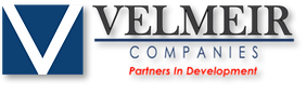 Velmeir Logo PNG.png