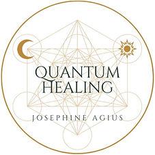 Quantum%20Healing%20(4)_edited.jpg