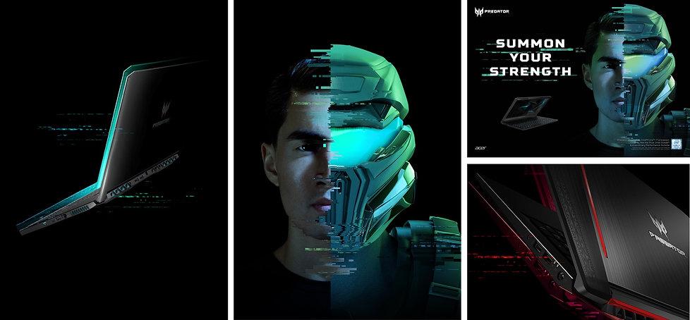 Predator_Collage.jpg