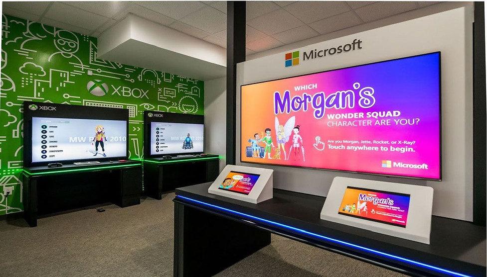 ms-store_morgans_wonderland.jpg
